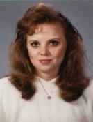 Tracy VandenBossche