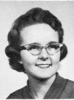 Mary Holler