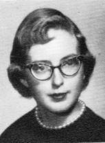 Nancy Lubbers
