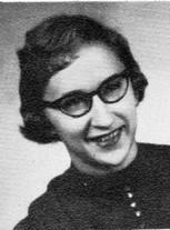 Carol Luchies