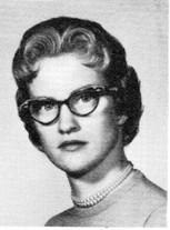 Janet Munson