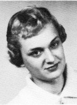 Donna Pell