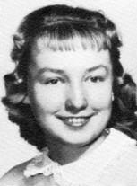 Ruby Rader