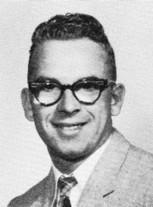 Joseph Slater