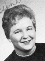Diane Zandvliet
