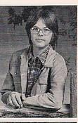 Jeff Lyle