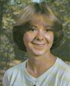 Pam Henry