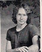 Danny Chandler