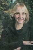 Karen Smith (Cook)