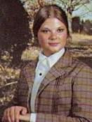 Danette Corn