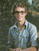 Jeff Hooper