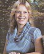 Cheryl Wynn