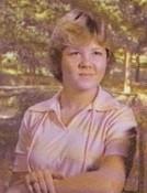 Wanda Cagle