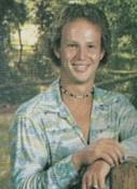 Pete Silvers