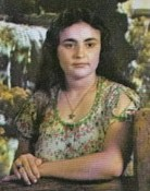 Audrey Rhodarmer