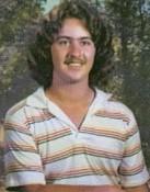 Jeff Medford