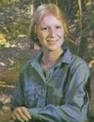Lynda Overman