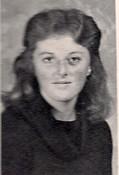 Carol Brookshire