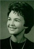 Sharon Buckingham