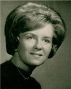 Trudye Burnham