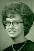 Glenda Copeland