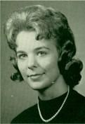 Sandra K. Fesmire