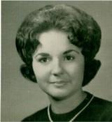 Marcia Fowler