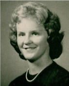 Ruth Ann Freeland