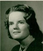 Patsy Gipson