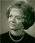 Karen Harpole