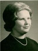 Patricia Ann Hayden