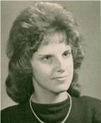 Carolyn Pauline Hays