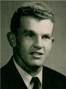 Bobby Horn