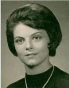 Patsy Hutchens