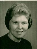 Carolyn Ann Jernigan