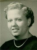 Donna Carroll Loe