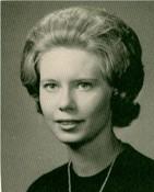 Valerie McBride