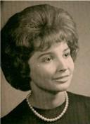 Grace Miller