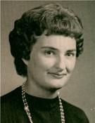 Kay Mitchell (Rothgeb)