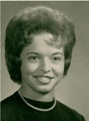Shelia Newman (Feig)