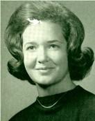Elizabeth Schneidman