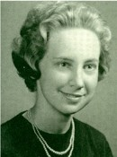 Barbara Ann Schofield