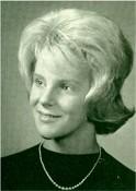Ellen Shadle