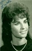 Janice Lee Shelby