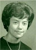 Mary Sigler