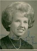 Donna Starks