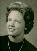Jane Tartt