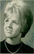 Christine Tuholsky