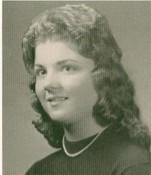 Wanda Wadley
