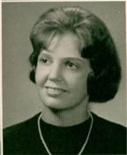 Patty Jean Williams